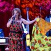Petrica Andrei Orchestra - Formatie Nunta Bucuresti - Trupa Cover - Taraf Nunta