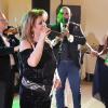 Petrica Andrei Orchestra - Formatie Nunta Bucuresti - Trupe Cover - Formatie Evenimente - Taraf Lautari Nunta